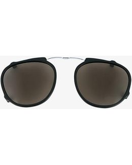 Hampton Clip-on Lenses