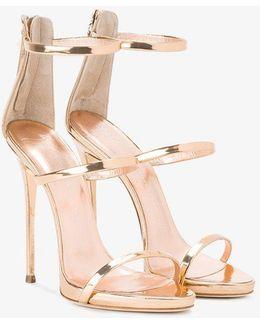 Harmony Sandals