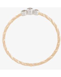 Jessa Blanc Ring
