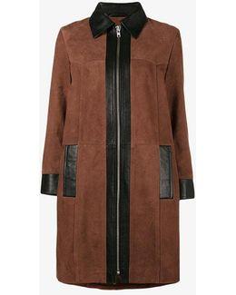 Miller Coat