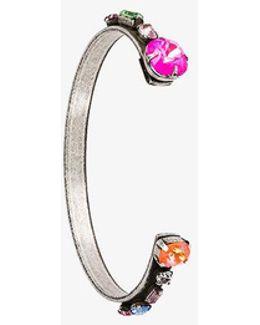 Swarovski Crystal Laniyan Bracelet