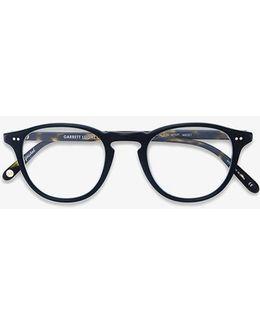Wilson M 49 Glasses