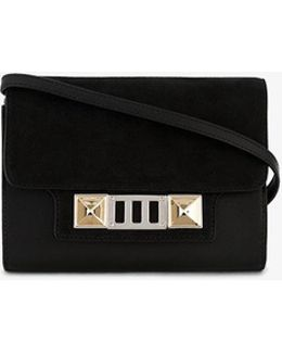 Ps11 Cross-body Wallet Bag