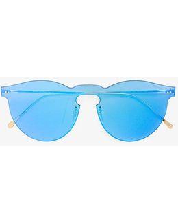 Leonard Mask Sunglasses
