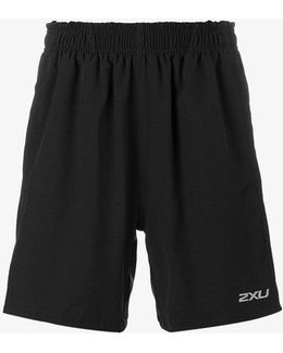 "7"" Free Shorts"
