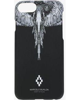 Jen Iphone 7 Case