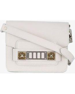 Ps11 Wallet Cross-body Bag