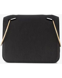 Neneh Square Handbag