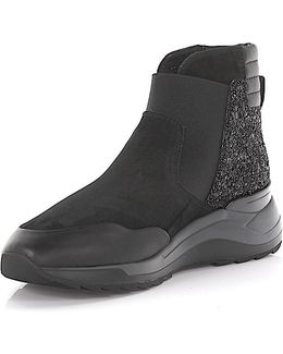 """Ankle Boot """"r296"""""""