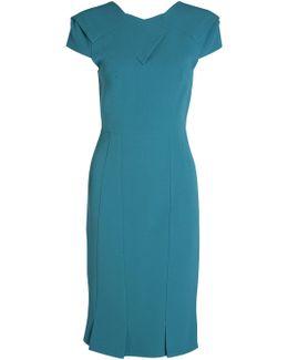 Linte Dress