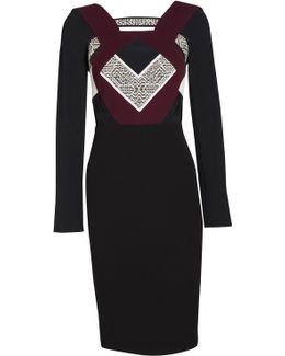 Shapur Dress