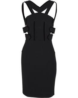 Almitra Dress