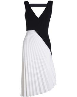 Montfort Dress
