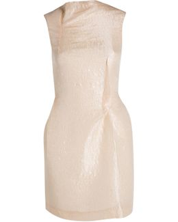 Zonda Dress