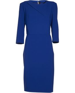 Hisley Dress