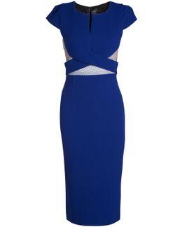 Kitero Dress