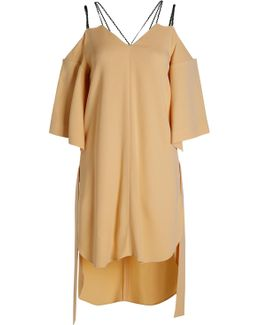 Conway Dress