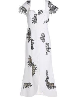 Heywood Dress