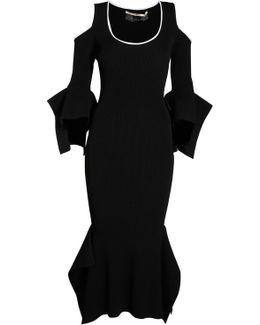 Corely Dress