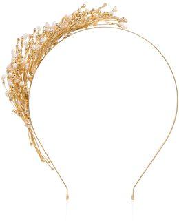 Pioggia Headband