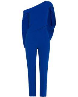 Carlton Jumpsuit