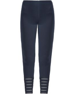 Apoc Bottom Skinny Pants