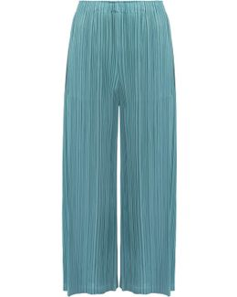 Mellow Wide Leg Pants
