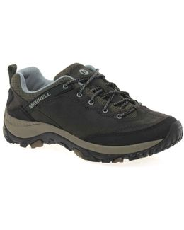 Salida Trekker Womens Casual Shoes