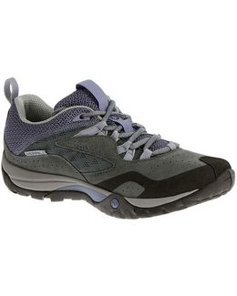 Azura Breeze Womens Hiking Shoes