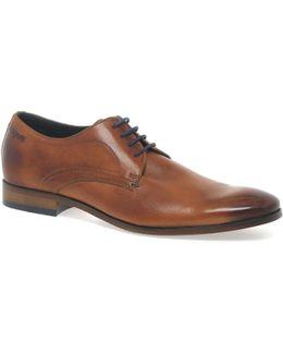 Rhine Mens Formal Shoes