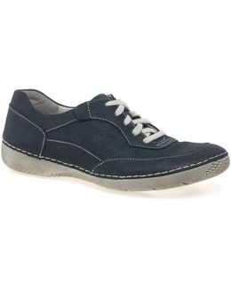 Antje 09 Womens Casual Shoes