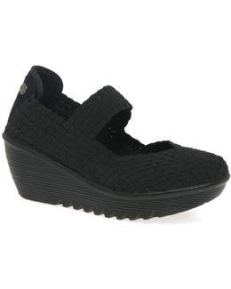 Lulia Womens Casual Shoes