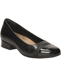 Keesha Rosa Womens Casual Shoes