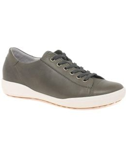 Sina 11 Womens Casual Trainers