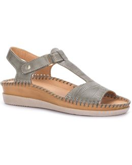 Cada Womens Casual Sandals
