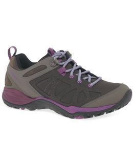 Siren Womens Casual Sports Shoes