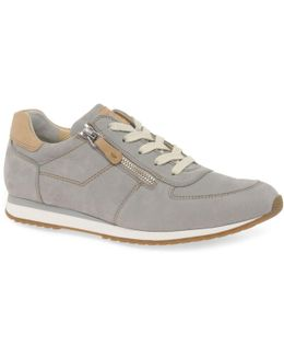 Escape Womens Casual Sports Trainers