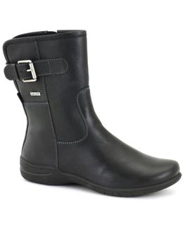 Fabienne 45 Womens Casual Boots