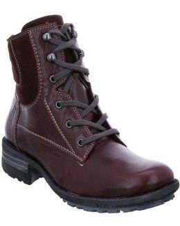 Sandra 64 Womens Casual Boots