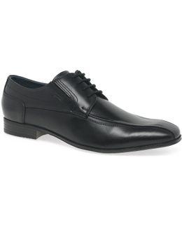 Waterloo Mens Formal Shoes