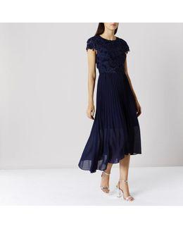 Darianna Dress