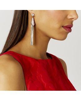 Arta Earrings