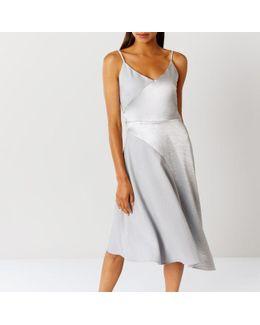 Clemmie Cami Dress
