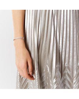 Frankie Sparkle Bracelet