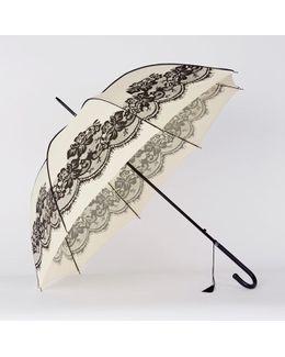 Zanna Umbrella