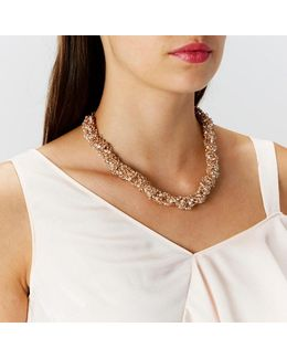Hemera Sparkle Necklace