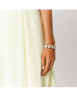 Mirabelle Bracelet