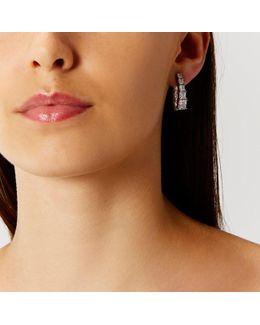 Gisele Zirconia Earings