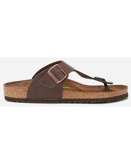 Men's Ramses Toepost Sandals