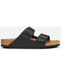Men's Arizona Double Strap Sandals